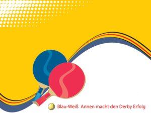sports_1000009839-120613int