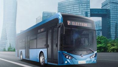 TEMSA liefert Elektrofahrzeuge nach Rumänien