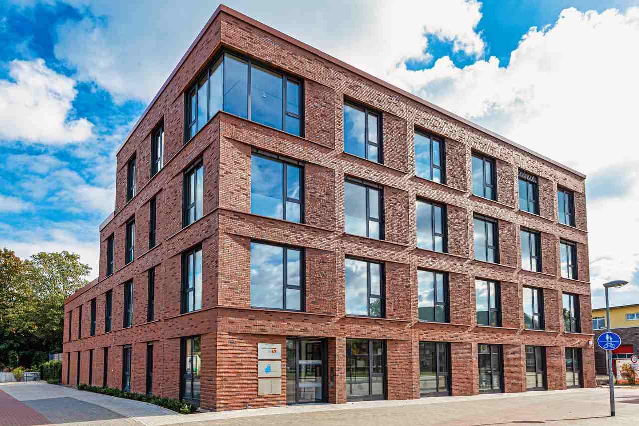 Wohnungsbau bietet ab August wieder Sprechzeiten vor Ort an