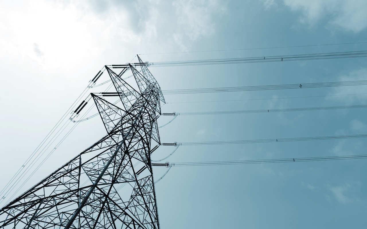 ENNI erneuert Stromnetz in Rheinkamp