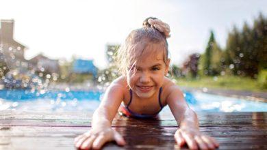 Freizeitbad Neukirchen-Vluyn öffnet ab dem Wochenende das Hallenbad und die Sauna