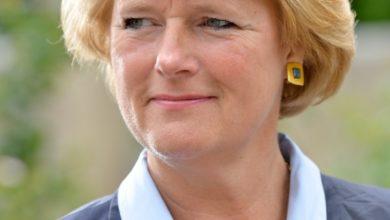 Kulturstaatsministerin Monika Grütters zum Tod von Esther Bejarano
